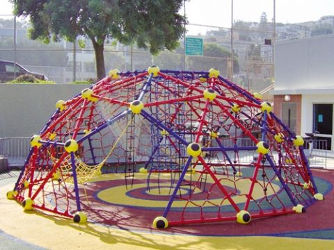 Image of Geoball.05