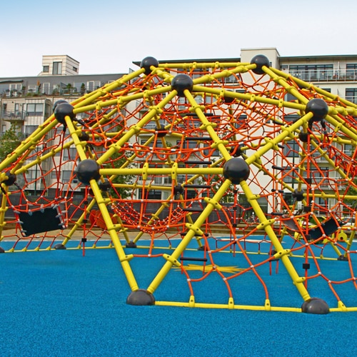 Image of Geoball.20