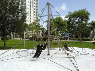 Image of Pentagode S