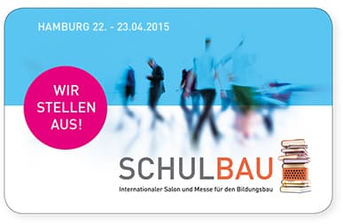 Artikelbild von Berlin macht Schule in Hamburg!