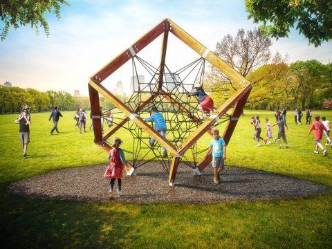 Artikelbild von Playpoints & The Cube L