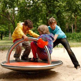 Produktbild von Little Big Ben.2.1