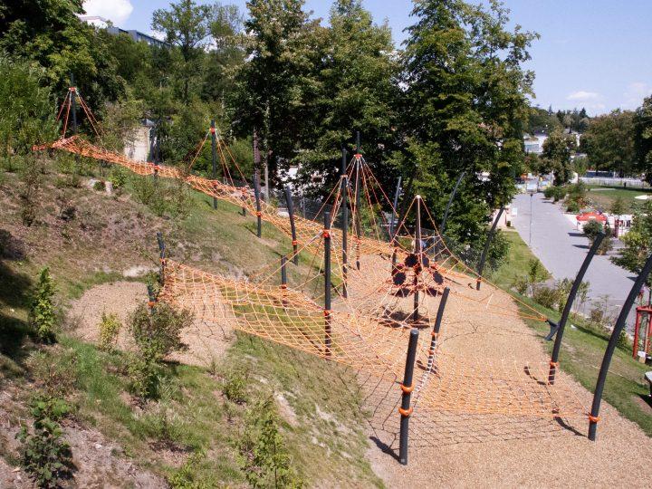 Artikelbild von Bad Schwalbach