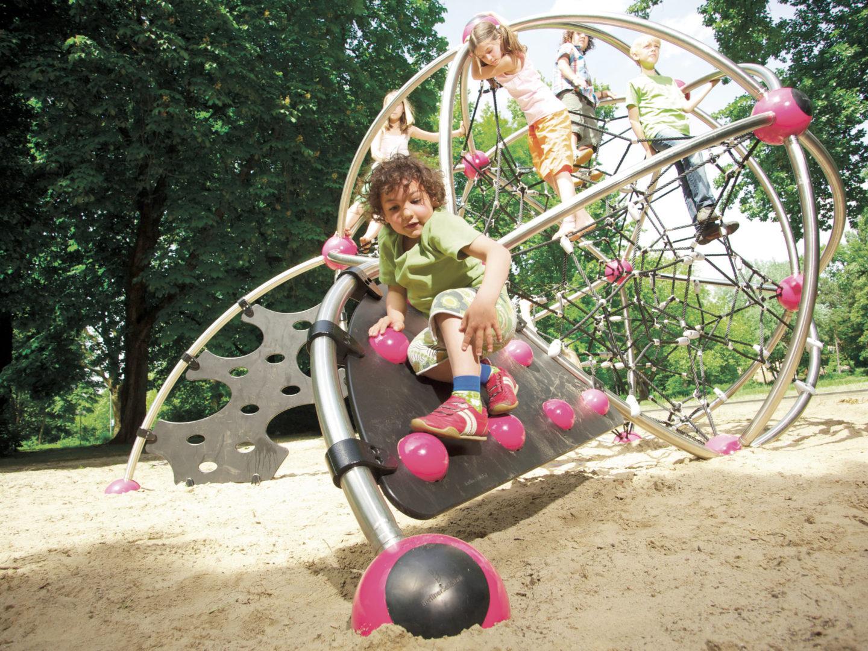 Produktbild von Cosmo S.05