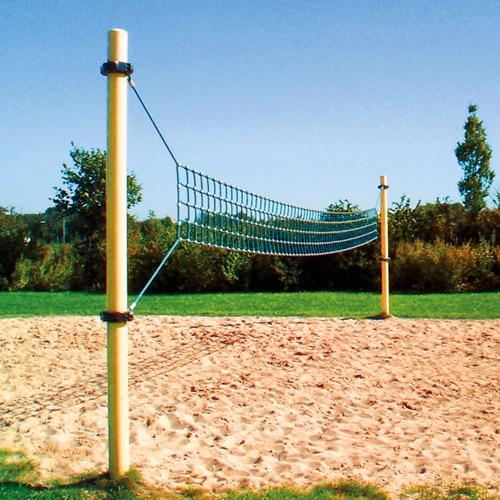 Produktbild von Beach Volleyball