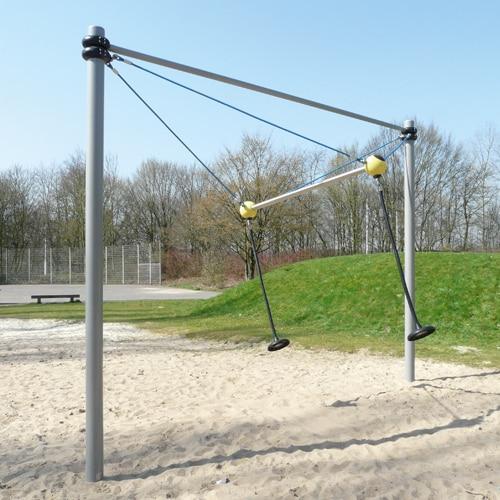 Produktbild von VIP Swing