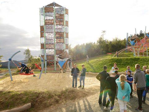 Produktbild von Tower7