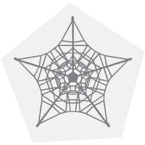 hand-pentagode-1