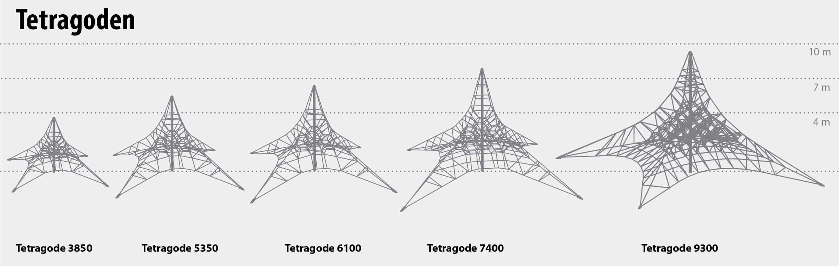 hand-tetragode-0
