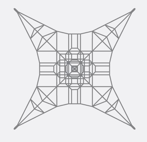 hand-tetragode-1