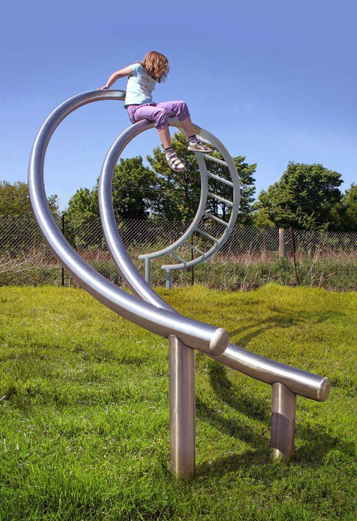 Produktbild von Roller Coaster