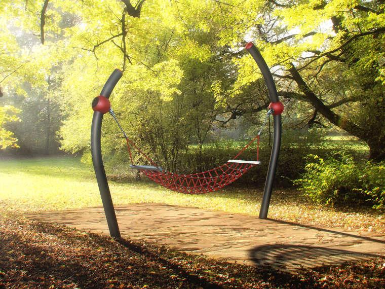 Berliner-Net-Swing