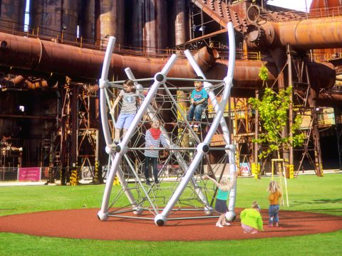Produktbild von DNA Tower L.02