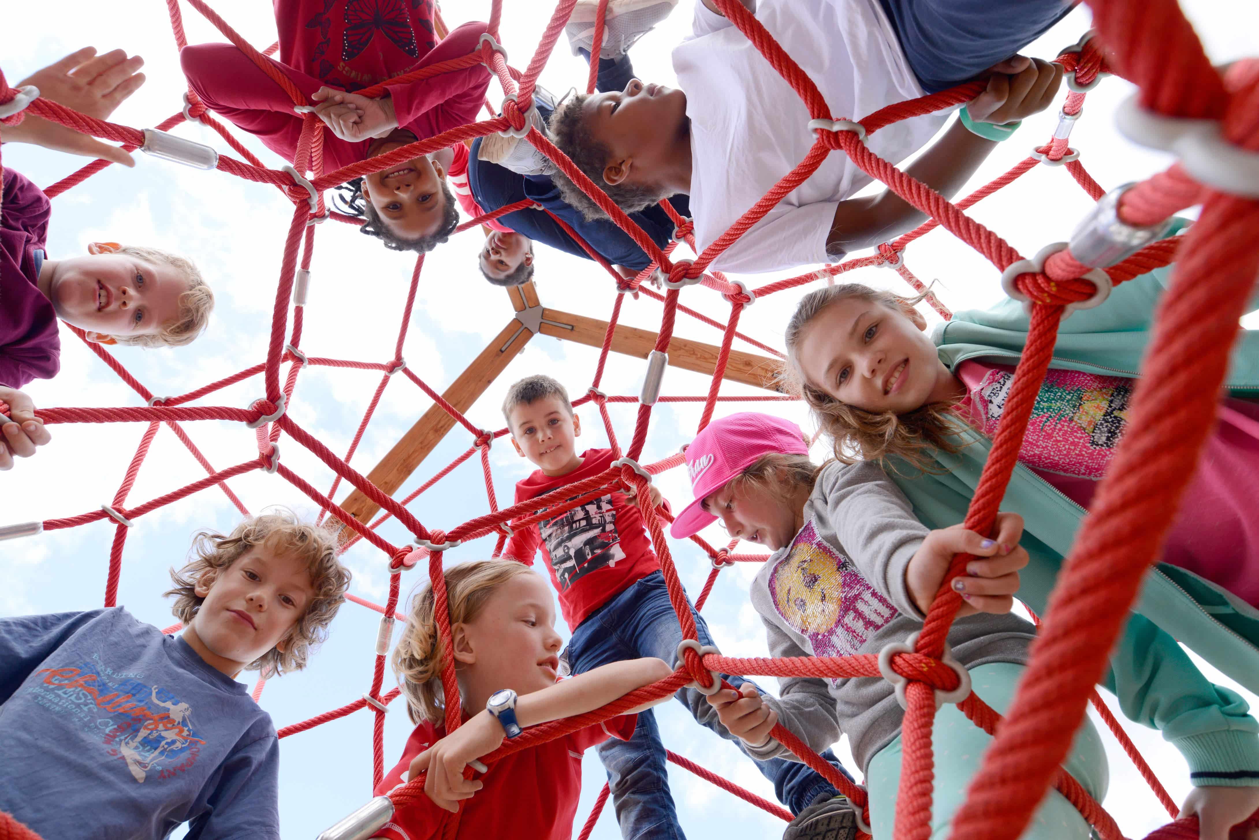 Bild der ProduktgruppeSchulen