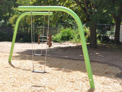 Produktbild von Elbow Swing